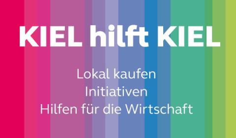 p200574_kielhilftkiel_LOGOSET_FINAL_D