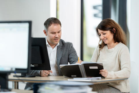 Ny undersøkelse: 4 av 10 norske bedrifter prioriterer ikke digitalisering