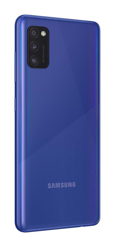 15_galaxya41_prism_crush_blue_l30