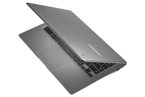 Chromebook 2_1