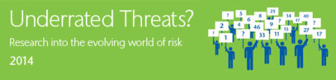 Underskattade risker?