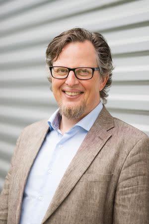 Jonas Eriksson, Biosolens