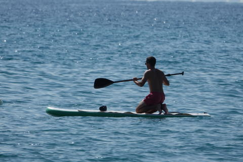 srs-XB41_paddle_surf_2