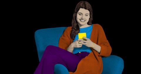 congstar aktualisiert Postpaid Angebot: Ab sofort mehr Daten und Flexibilität