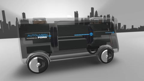 FORD_2017_MWC_Autolivery_11