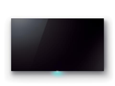 BRAVIA X91 von Sony_04