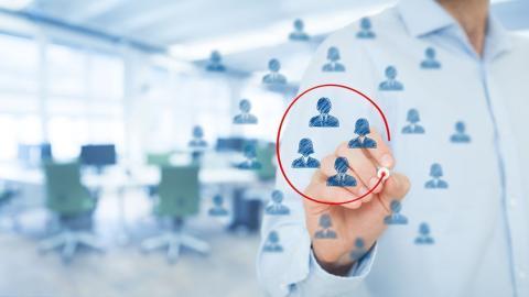 Webinar: So erreichen Sie mit Ihren Stellenanzeigen die richtige Zielgruppe