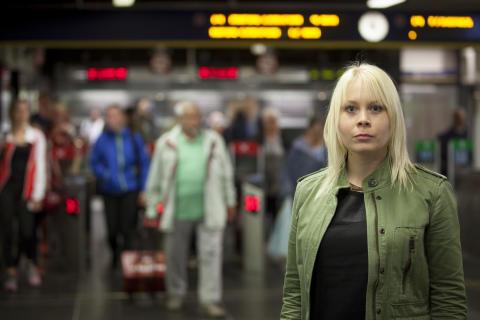 MP: Självkörande tåg i tunnelbanan är framtiden
