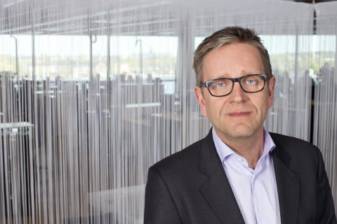 Telenor Connexion further strengthens its leadership position in the Internet of Things