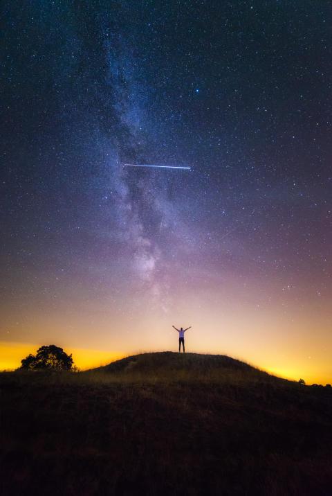 Melkweg-foto_A7II