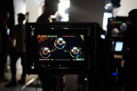 High Power Audio - Cymatics_04