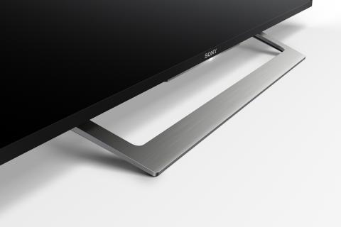 Sony Bravia XD80