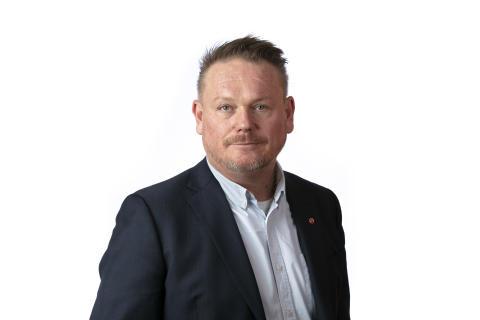 Staffan Jansson (S)