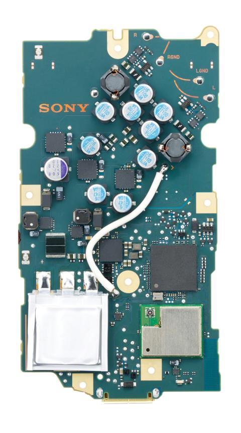 WM1Z_von Sony_Technik_04