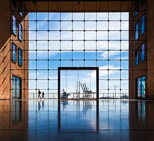 © Agota Kadar, Romania, entry, Open competition, Architecture, 2021 Sony World Photography Awards