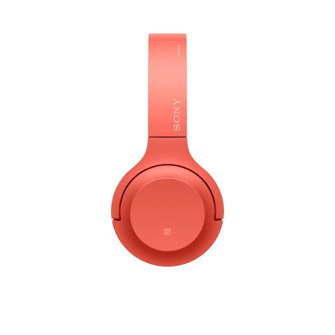 h.ear_on_2_mini_wireless_R_KeyVisual-Large