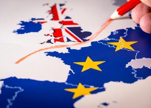 De gevolgen van de Brexit voor uw bedrijf