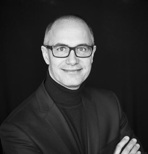 Ola Göransson