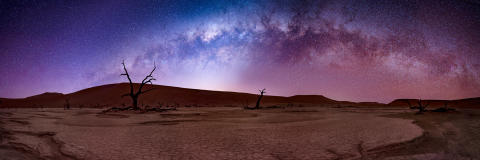 Sony 24mm Alexander Heinrichs Milky Way 002