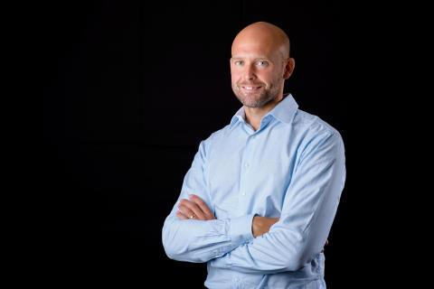 Pressfoto Alexander Björneheim