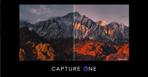 capture-one-raw-photo-editor-press-site-image-09