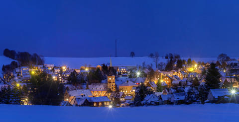Winterlandschaft Lichterdorf Mauersberg_Foto TVE_Uwe Meinhold.jpg