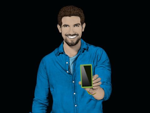 Fairphone 3 und neuwertige Smartphones bei congstar erhältlich