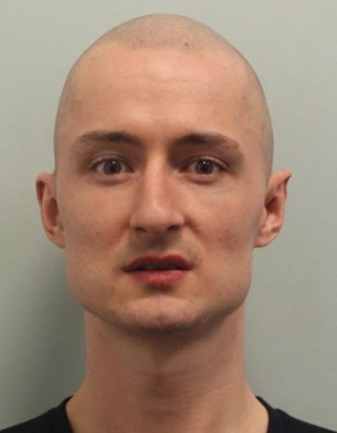 Man jailed for murder of his ex-girlfriend in Richmond