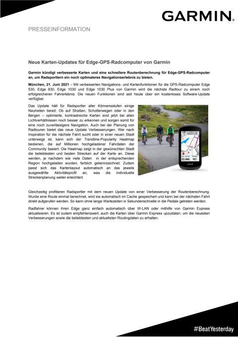 PM_Garmin_Update Edge x 30