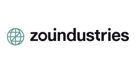 Zound Industries Logo