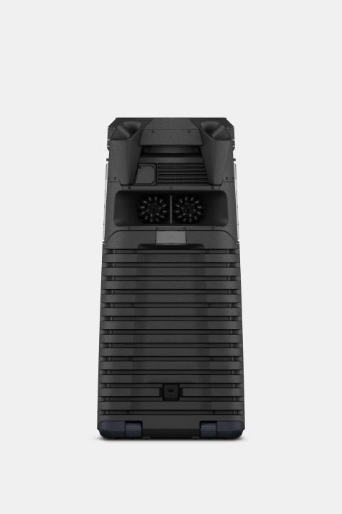 MHC-V73D