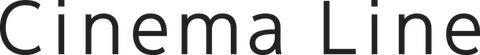 Sony introduceert Cinema Line: een nieuw assortiment camera's voor professionals