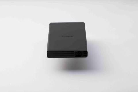 Sony_Projektor MP-CD1_2