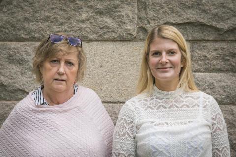 Pedagoger från Malmö Stad på SETT SYD