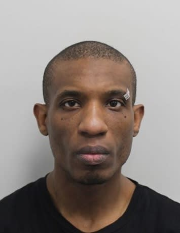 Man jailed for 15 years for aggravated house robbery in Hackney