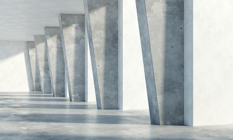 Broraset i Italien påminner om hur viktigt det är att kontrollera äldre betongkonstruktioner