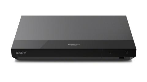 UBP-X500_Top-Front-Mid