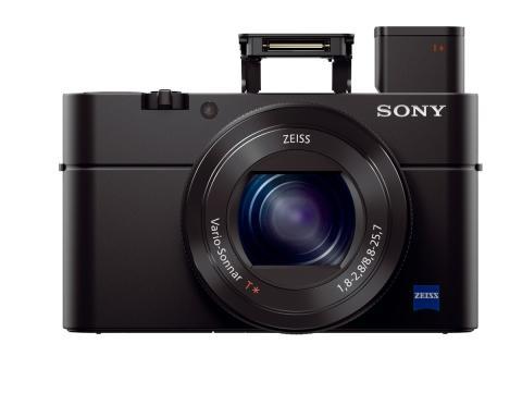 DSC-RX100 IV von Sony_05