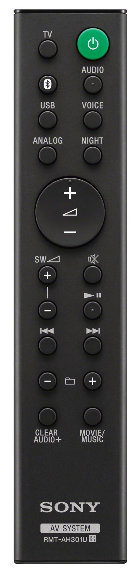 Sony_HT-MT300_Remote_RMT-AH301U_01
