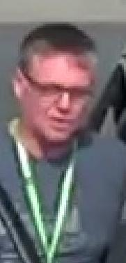 CCTV appeal following thefts in West Derby