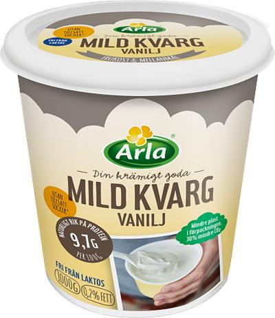 yalla-mild-kvarg-vanilj.png