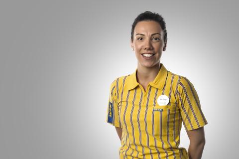 IKEA Service och pick-up öppnar den 30 juni