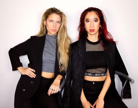 Uppsala Loves Hiphop deltar i årets mentorskapsprogram i dans