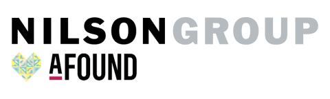 Nilson Group