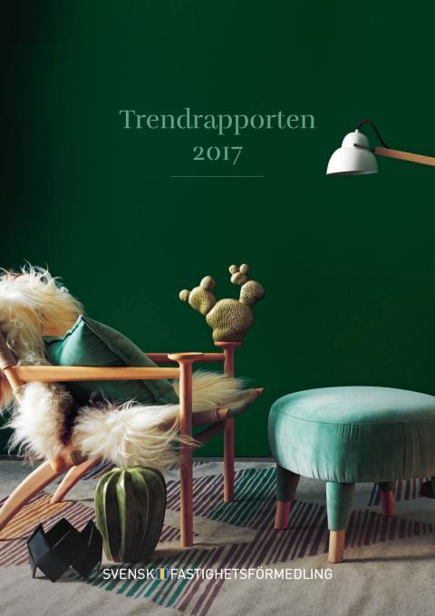 Trendrapporten 2017