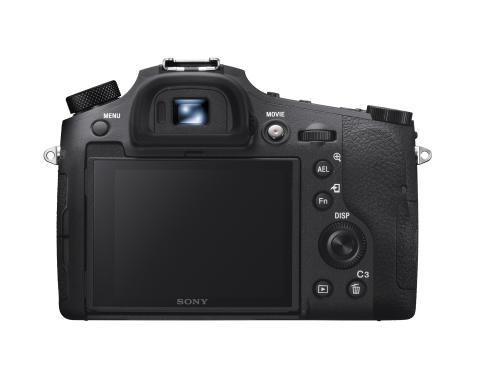 RX10 IV_von Sony_3