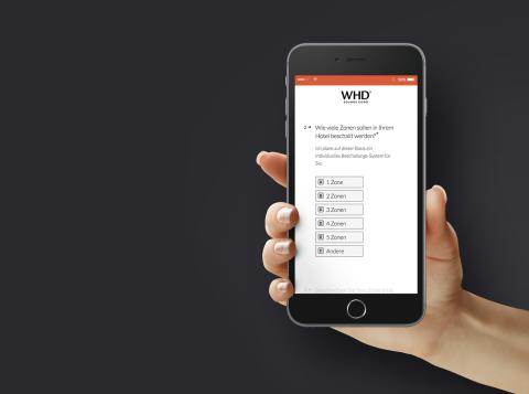 WHD-Projektplaner-mobil