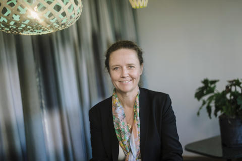 DIGG blir nationell samordnare för arbetet med en gemensam digital ingång till Europa
