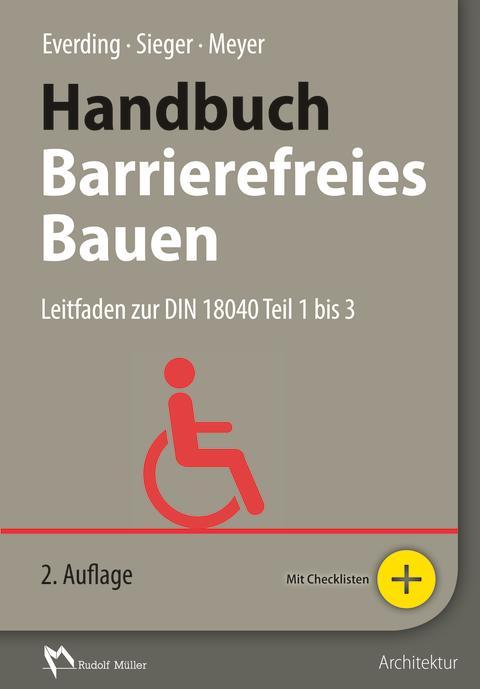 Handbuch Barrierefreies Bauen 2D (tif)