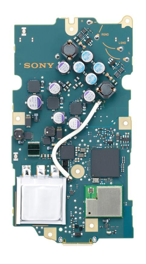 WM1A_von Sony_Technik_06